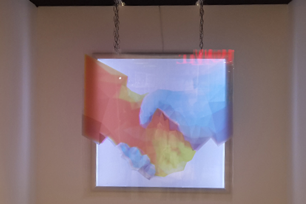 Microsoft-See-the-Big-Picture-exhibition-CMYK-by-Nkululeko-Buthelezi