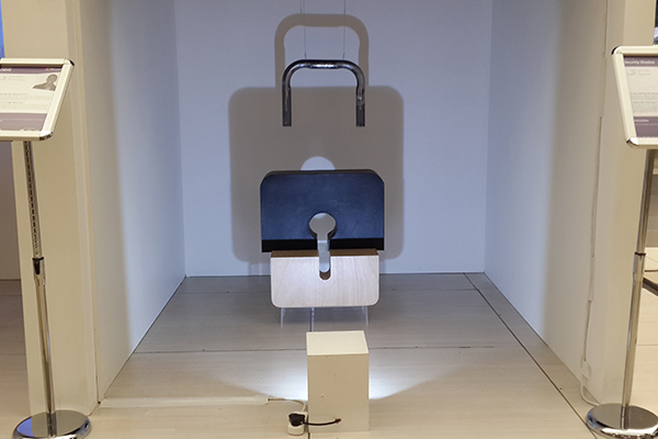 Microsoft-See-the-Big-Picture-exhibition-Security-Shadow-by-Elisma-de-Villiers
