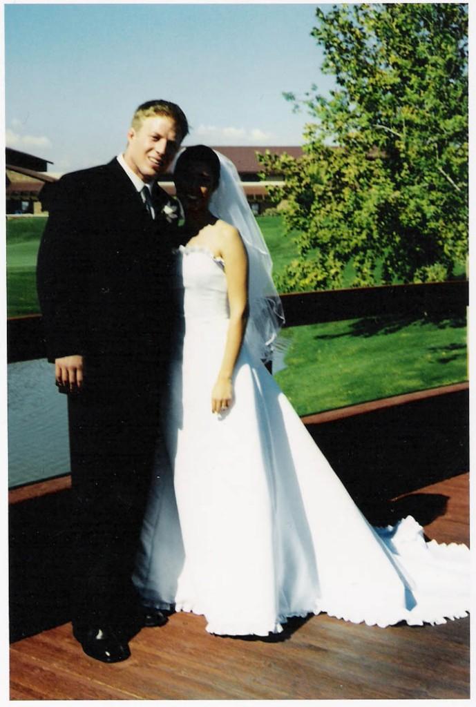 wedding5-689x1024